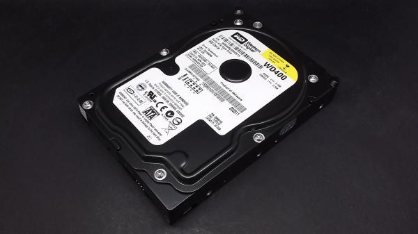 USB 2.0 External CD//DVD Drive for Asus A53e-cct2