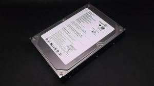"""IBM 74Y6497 MK3001GRRB 2.5/"""" 283GB SAS 15K HDD Hard Drive"""
