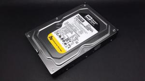 WD2503ABYX