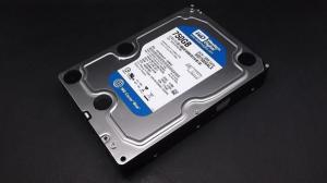 WD7500AALX