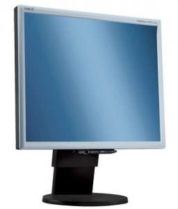 Ultratec Tft Display 17